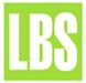 LBS Accountants