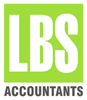 LBS Accountants